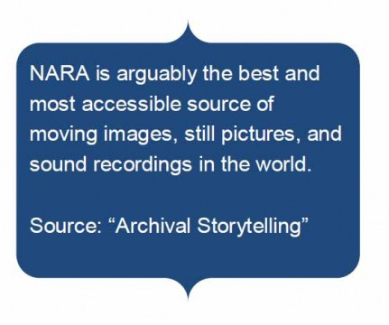nara-best-quote